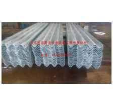 山东波形护栏板/山东波形护栏板厂家/波形护栏板价格