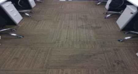 深圳森达斯地毯价格