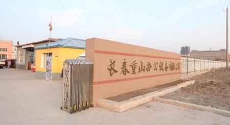铁卷柜|铁卷柜生产厂