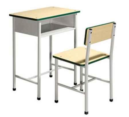 学生课桌椅|学生课桌椅直销