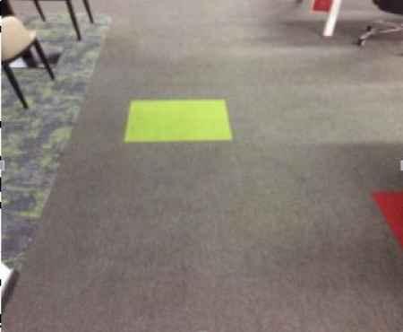 深圳地毯清洗服务