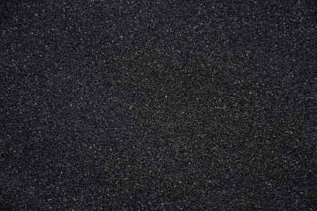 铸钢覆膜砂生产