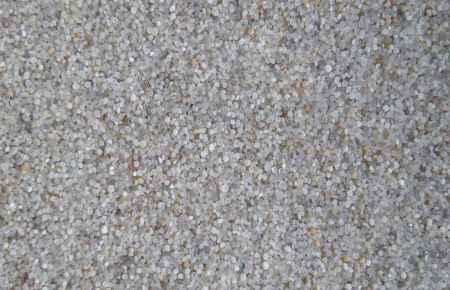 消失模砂价格