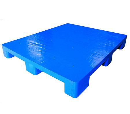 折叠式折叠托盘