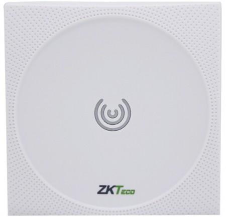中控智慧门禁读卡器ZKR110