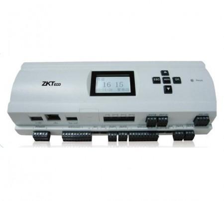 电梯控制器EC-100