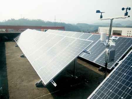 河南发电实验设备生产厂家