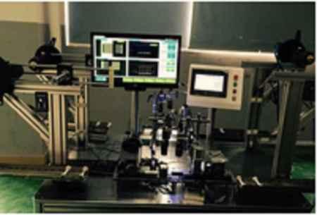 北京高压电气设备预防性试验价格