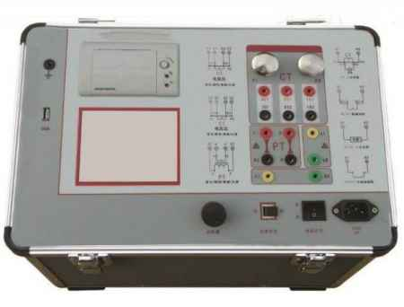 武汉全自动互感器校验仪价格