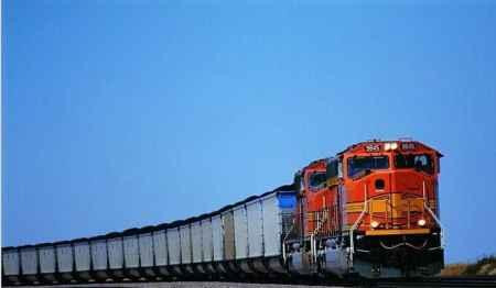 铁路进出口货物批发
