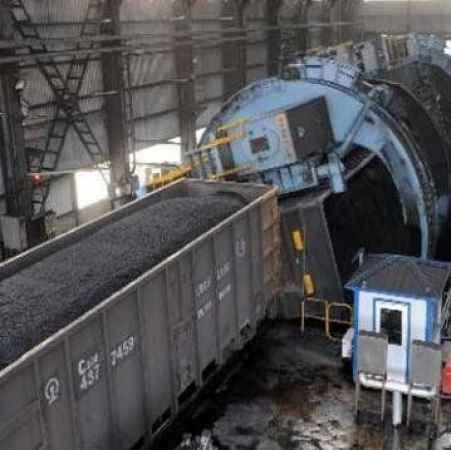 无锡无锡到长沙铁路运输批发