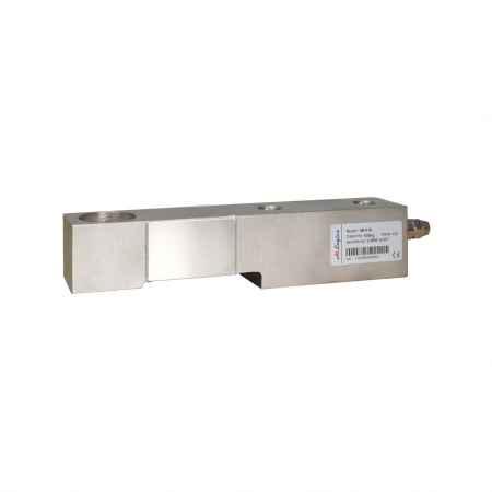 吉林SB称重传感器生产厂家求推荐