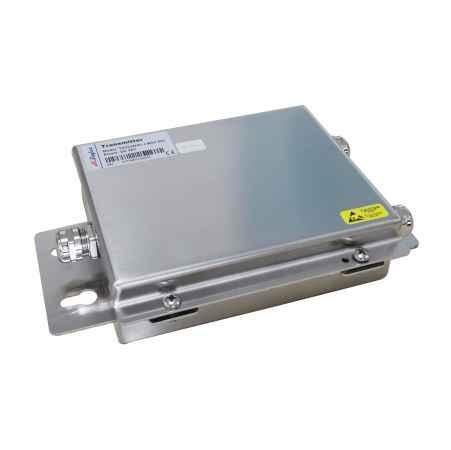 江苏TXVC(With-J-BOXSS)变送器生产厂家求推荐