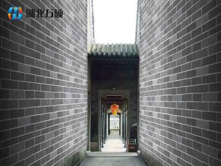 贵州仿古砖价格