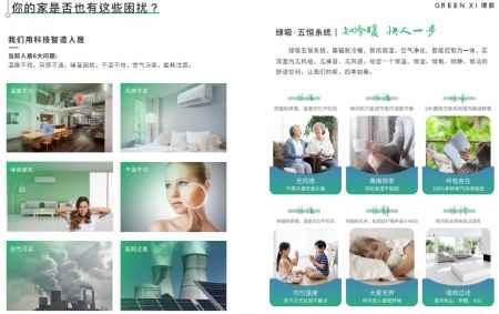 五恒健康系统安装