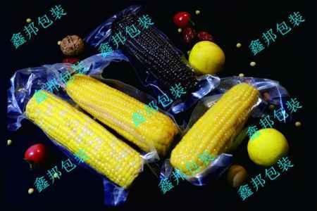 玉米包装|玉米包装袋