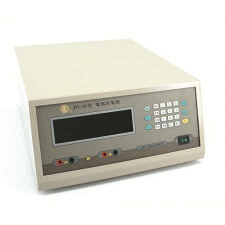 DYY-10C型电脑三恒多用电泳仪电源供应商