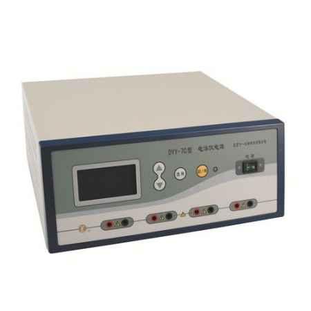 河北DYY-7C型转印电泳仪电源供应商
