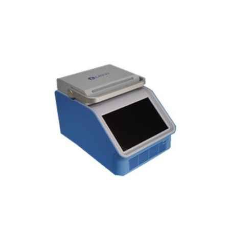 WD-9402D非医用基因扩增仪生产厂家